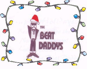 THE BEAT DADDYS